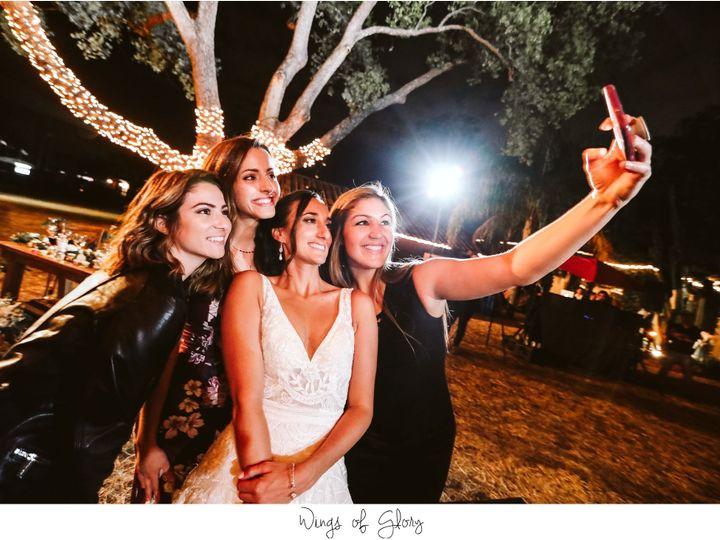 Tmx 1521642873 E6be76b635ccbaf6 1521642871 52ee4761e52ed003 1521642660269 83 2018 03 14 0083 Saint Cloud, FL wedding photography