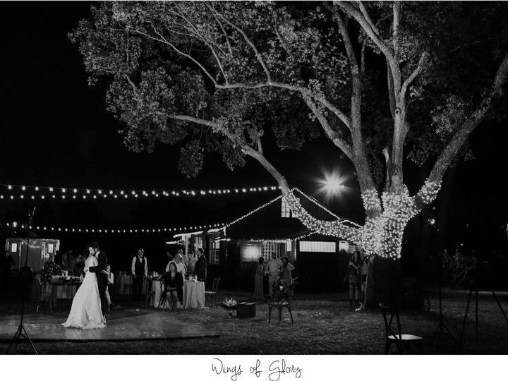 Tmx 1521642874 B480a81225820491 1521642872 F263a8d837288c97 1521642660272 86 2018 03 14 0086 Saint Cloud, FL wedding photography