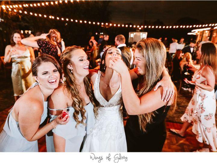 Tmx 1521642874 F5a3040e216a209b 1521642871 8a545fb6f6b3d61c 1521642660270 84 2018 03 14 0084 Saint Cloud, FL wedding photography
