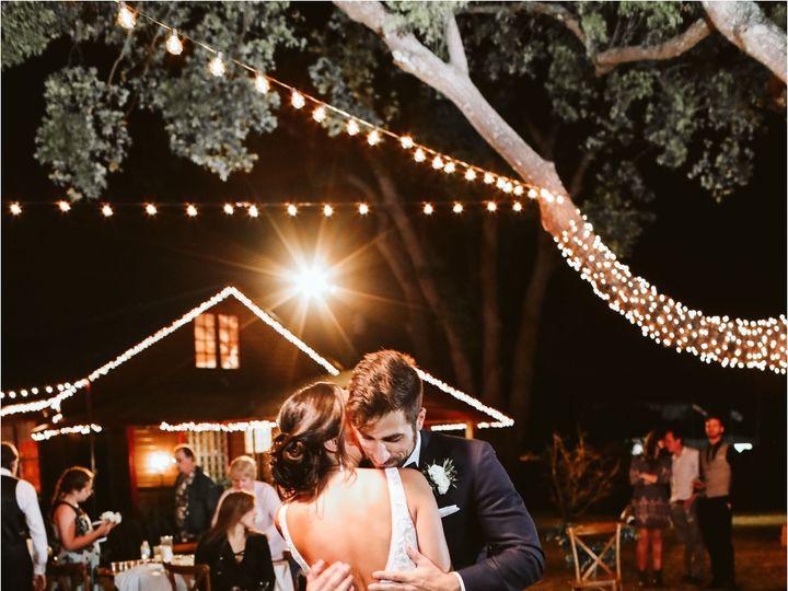 Tmx 1521642875 B5b11639c2798e87 1521642872 Bc3473dd49ff7e2d 1521642660271 85 2018 03 14 0085 Saint Cloud, FL wedding photography
