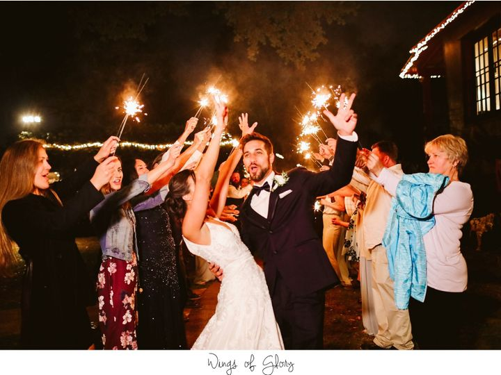 Tmx 1521642876 7f8b1c960c470a66 1521642874 D25f54a539bca84d 1521642660273 88 2018 03 14 0088 Saint Cloud, FL wedding photography
