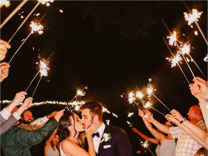 Tmx 1521642877 1f74d371279f0bcc 1521642873 Ca99978da82bb7e5 1521642660272 87 2018 03 14 0087 Saint Cloud, FL wedding photography