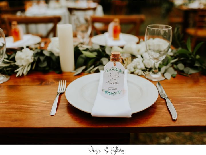 Tmx 1521642892 6a01086bb6119132 1521642890 Bbee6585ef3423da 1521642660276 91 2018 03 15 0002 Saint Cloud, FL wedding photography