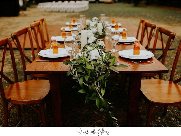 Tmx 1521642892 8766accd19ffafb1 1521642891 6ae677247654d4d1 1521642660279 93 2018 03 15 0004 Saint Cloud, FL wedding photography