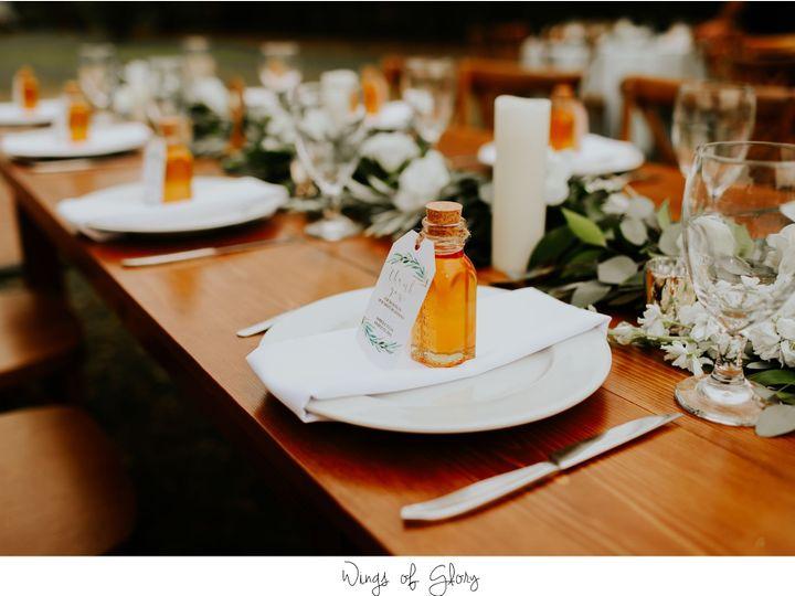Tmx 1521642893 B534111f6527fcbc 1521642890 C061d50ef4f93b88 1521642660278 92 2018 03 15 0003 Saint Cloud, FL wedding photography