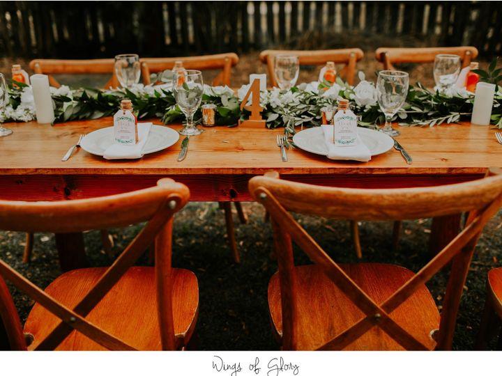 Tmx 1521642894 B2219240e80443b0 1521642892 Eba2d0c3a3897326 1521642660281 96 2018 03 15 0007 Saint Cloud, FL wedding photography