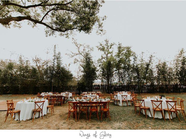 Tmx 1521642895 Db038b38b2755a5b 1521642893 D9768ad906267918 1521642660284 100 2018 03 15 0011 Saint Cloud, FL wedding photography