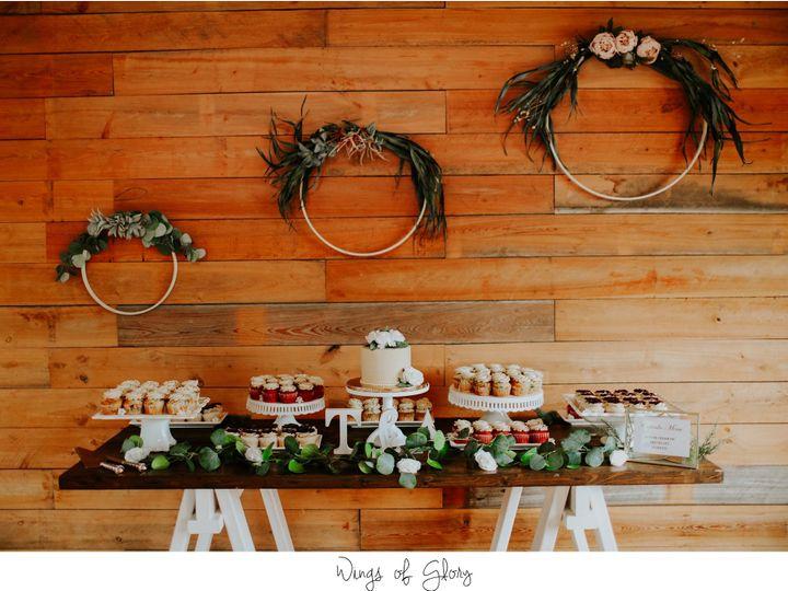 Tmx 1521642896 55378f1f0f7917a5 1521642893 7a23bac60c0f3ba5 1521642660283 98 2018 03 15 0009 Saint Cloud, FL wedding photography
