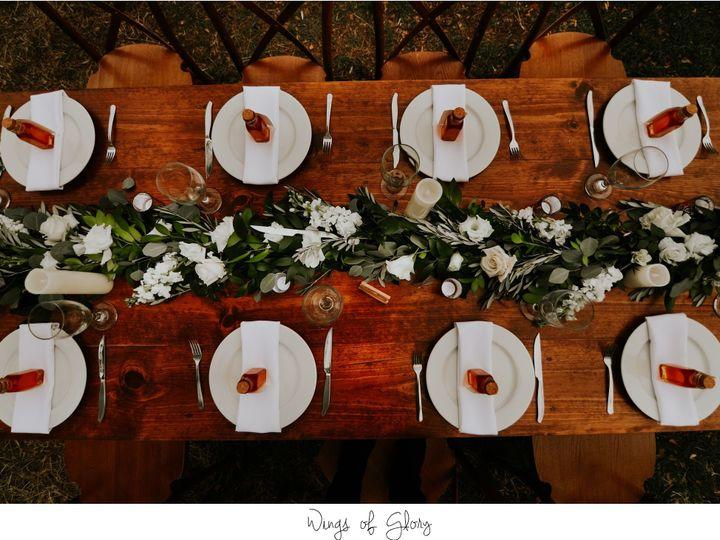 Tmx 1521642896 70f2d319084a8677 1521642892 980fbe70d195ed9f 1521642660282 97 2018 03 15 0008 Saint Cloud, FL wedding photography