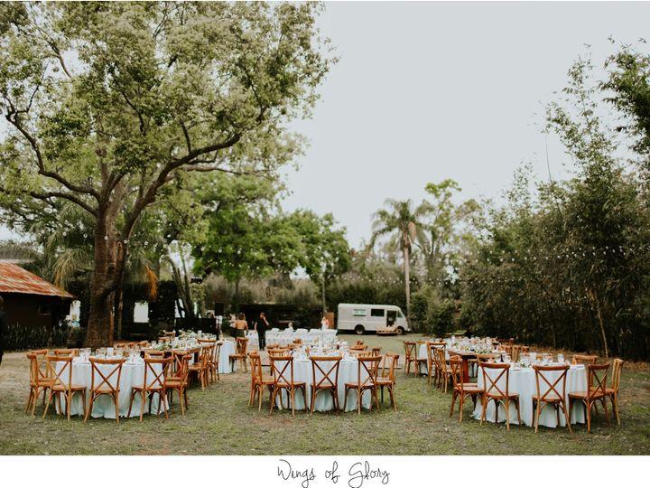 Tmx 1521642900 Ad805b3e8b0e6546 1521642898 16371e6af8cc8c5c 1521642660285 101 2018 03 15 0012 Saint Cloud, FL wedding photography