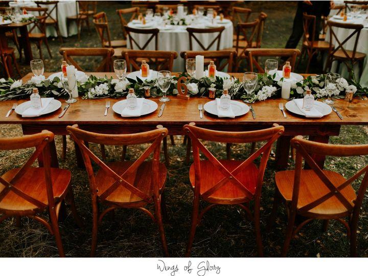 Tmx 1521642938 8b79574473fc7f98 1521642893 A1be50e680d1cfd3 1521642660284 99 2018 03 15 0010 Saint Cloud, FL wedding photography