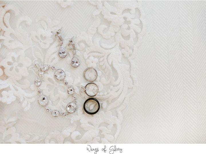 Tmx 1521644361 2aa37c726b439aa2 1521644359 E0d8851b20a2083b 1521644341007 1 2018 03 19 0001 Saint Cloud, FL wedding photography
