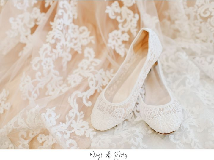 Tmx 1521644361 42d4d9dc683df8a0 1521644359 2054418927ce2c00 1521644341008 2 2018 03 19 0002 Saint Cloud, FL wedding photography