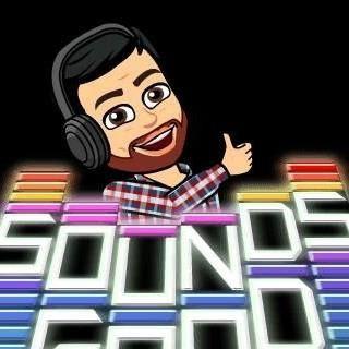 DJ CODY ENT