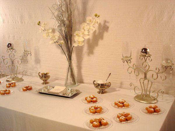 Tmx 1295543546010 Good2 Valley Village wedding cake