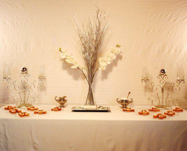 Tmx 1295543645025 Good6 Valley Village wedding cake