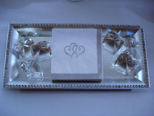 Tmx 1295543735682 Good4 Valley Village wedding cake