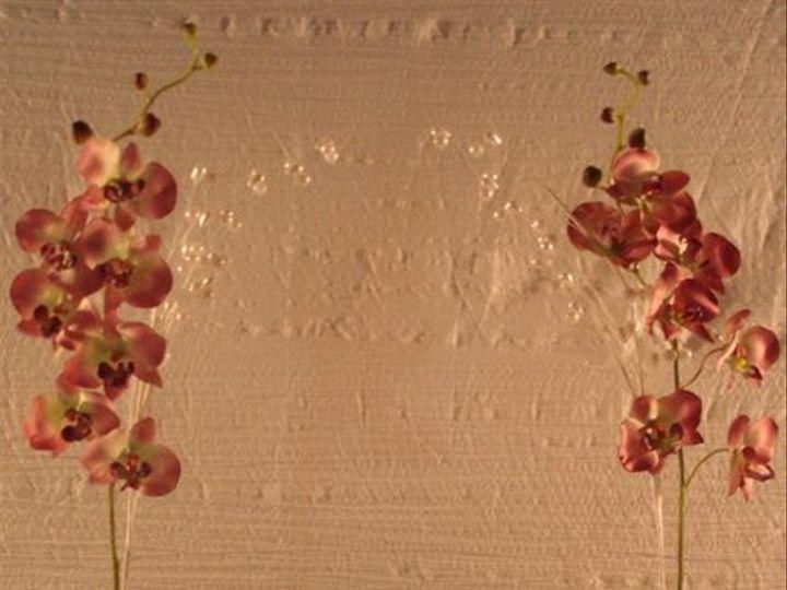 Tmx 1295544020057 Frame Valley Village wedding cake
