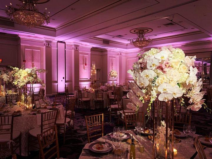 Tmx 61417361 10213772038319490 5870077969770217472 N 51 604438 1572641819 Brooklyn, NY wedding dj