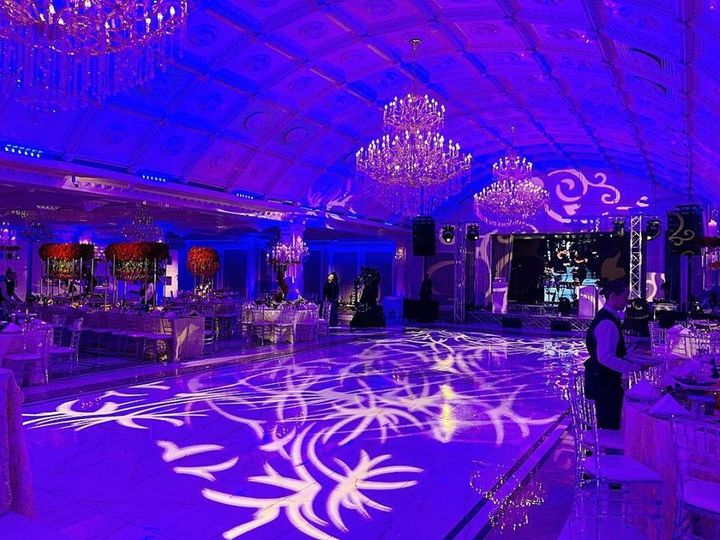 Tmx Image 51 604438 1572642392 Brooklyn, NY wedding dj