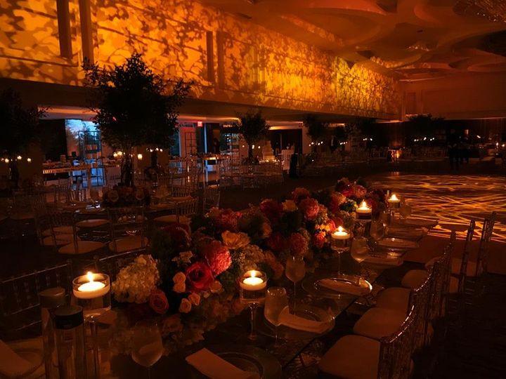 Tmx Image 51 604438 1572642568 Brooklyn, NY wedding dj
