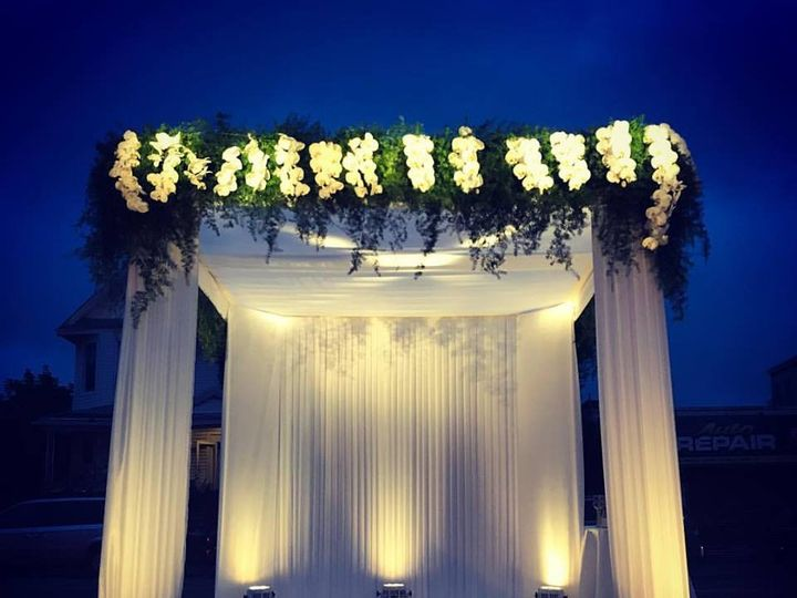 Tmx Image 51 604438 1572642699 Brooklyn, NY wedding dj