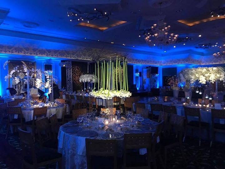 Tmx Image 51 604438 1572642726 Brooklyn, NY wedding dj