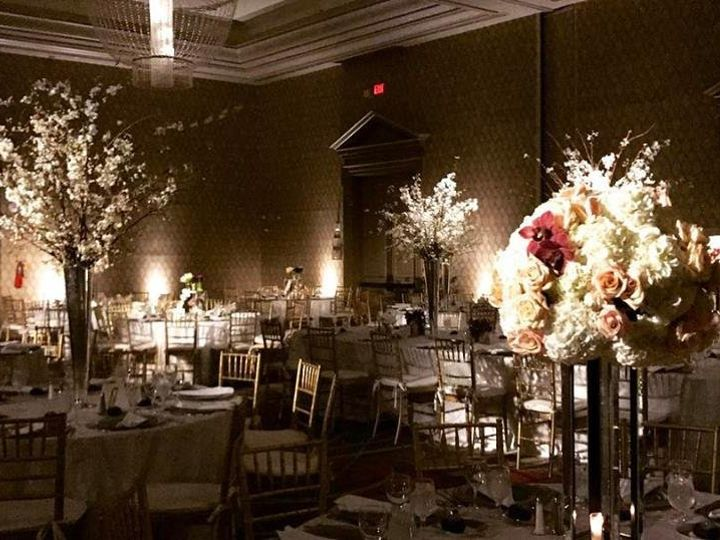 Tmx Image 51 604438 1572642748 Brooklyn, NY wedding dj