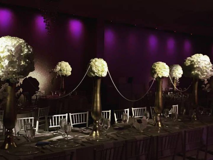 Tmx Image 51 604438 1572642786 Brooklyn, NY wedding dj
