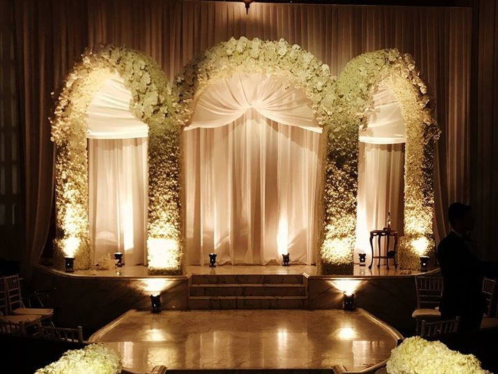 Tmx Image 51 604438 1572642817 Brooklyn, NY wedding dj
