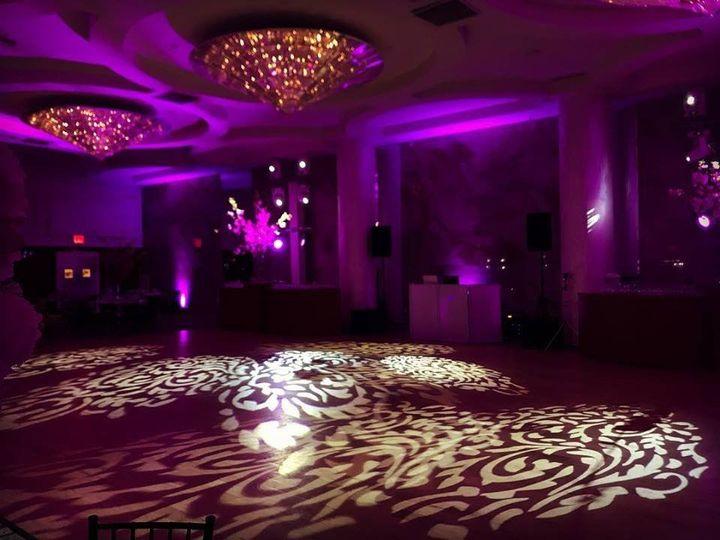 Tmx Image 51 604438 1572642848 Brooklyn, NY wedding dj