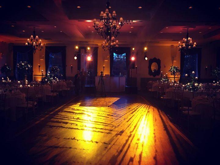 Tmx Image 51 604438 1572642880 Brooklyn, NY wedding dj