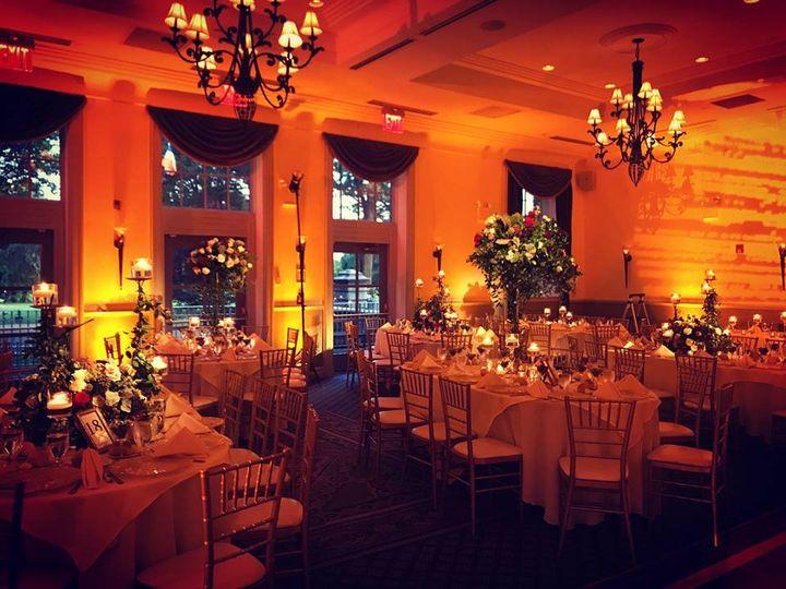 Tmx Image 51 604438 1572642945 Brooklyn, NY wedding dj