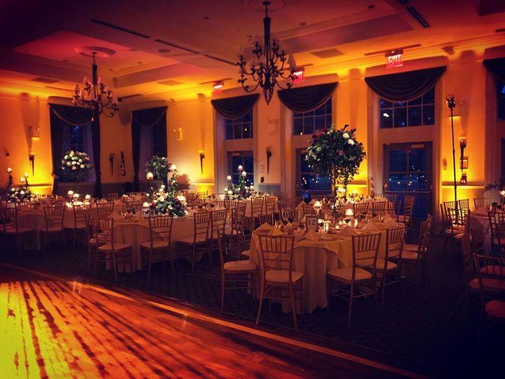 Tmx Image 51 604438 1572642976 Brooklyn, NY wedding dj