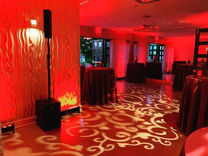 Tmx Image 51 604438 1572643147 Brooklyn, NY wedding dj