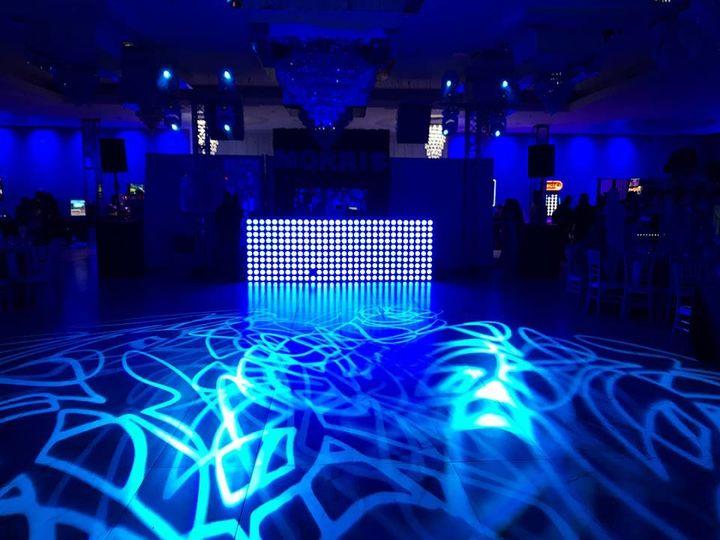 Tmx Image 51 604438 1572643215 Brooklyn, NY wedding dj