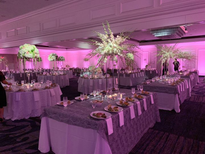 Tmx Img 8209 51 604438 1572643392 Brooklyn, NY wedding dj