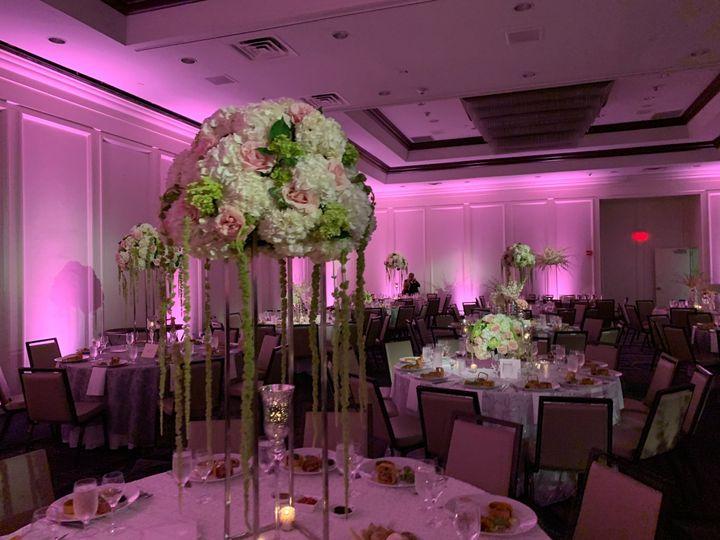 Tmx Img 8217 51 604438 1572643390 Brooklyn, NY wedding dj