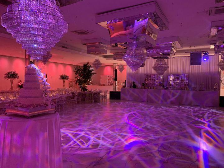 Tmx Img 9569 51 604438 157592495883753 Brooklyn, NY wedding dj
