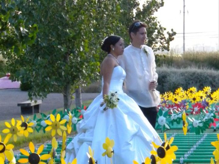 Tmx 1306372808286 Cornerstone Sacramento wedding officiant
