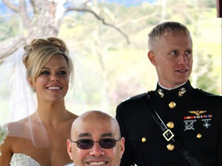 Tmx 1306373210067 Military Sacramento wedding officiant