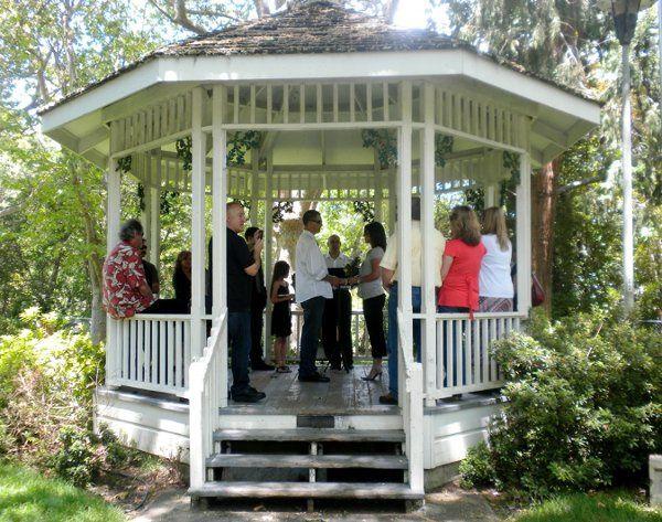 Tmx 1306373322426 Gazebo Sacramento wedding officiant