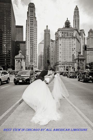 best view in chicago