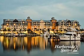 Harborside Suites