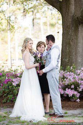 wedding 148
