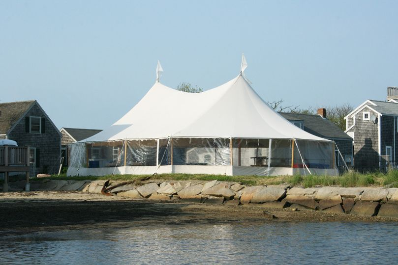 Sperry Tents Of Miami Event Rentals West Palm Beach
