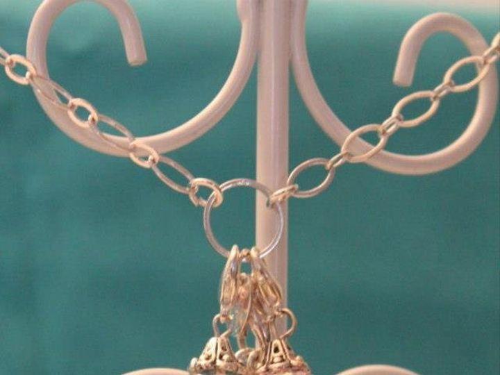 Tmx 1348699034484 21689810151125033392999280927529n Sarasota wedding jewelry