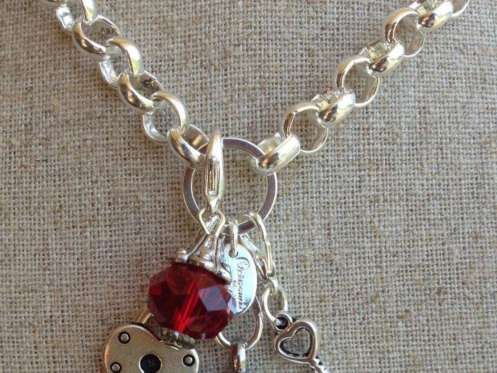 Tmx 1348699041897 218383520564121302908573848019o Sarasota wedding jewelry