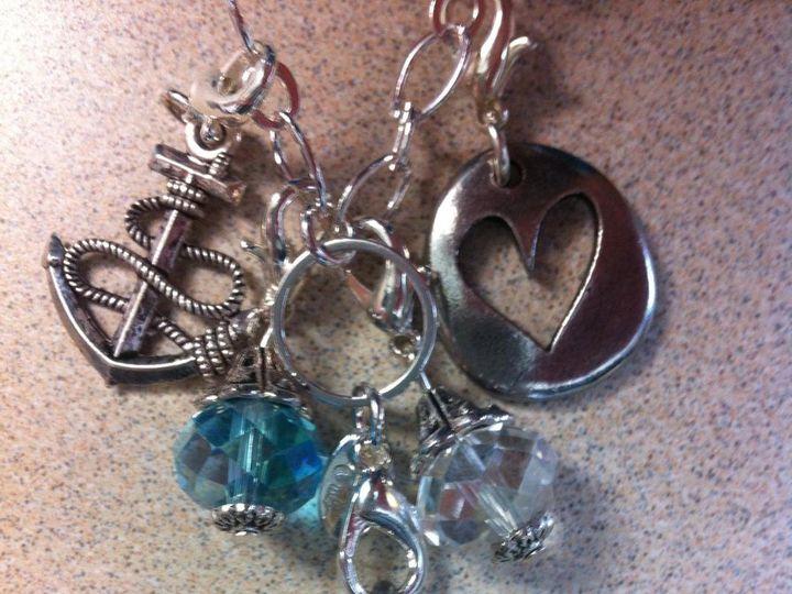 Tmx 1348699055961 2419503838304088134140708423o Sarasota wedding jewelry