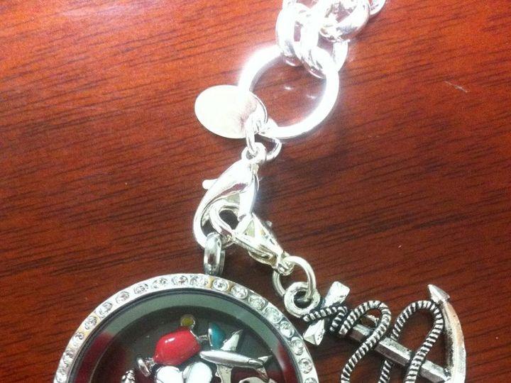 Tmx 1348699069124 258539101510216139598251409346299o Sarasota wedding jewelry